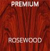 premium-rosewood