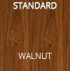 standard-walnut